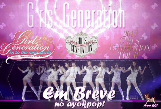 2011-Girls-Generation-Tour-Seoul-24-Jul-1