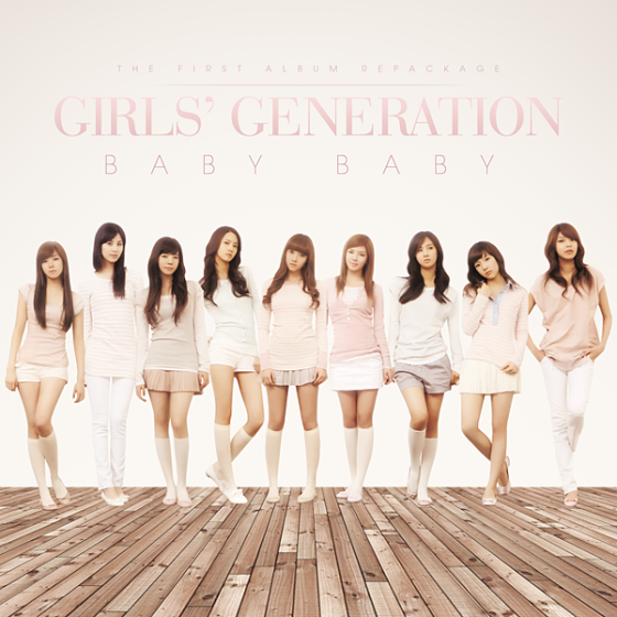 girls___generation___baby_baby_fanmade_album_cover_by_harubyday124-d4jwa19
