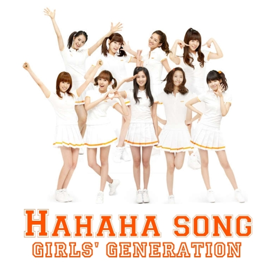 girls___generation__snsd____hahaha_song_by_mhelaonline07-d56omn8
